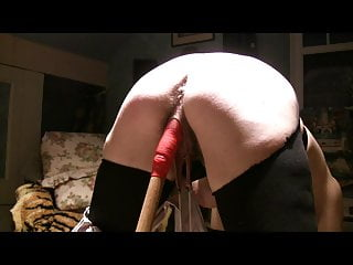 Extreme sex toys bondage - Extreme bondage the video pt2