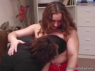 Amateur handjob kiss Double kissing bbws handjob