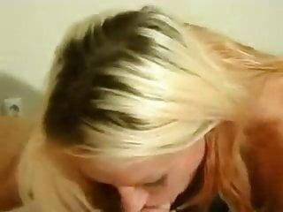 Free pictures of teen girls having anal sex Hot polish teen babe having anal sex