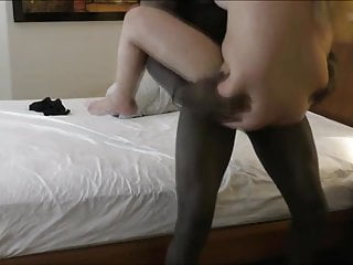 Swinger sex clips Full clip or name anyone