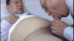 japanese old man-1