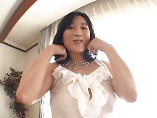 Erotic matures Spl-011 ripened erotic boobs natsumi kitahara