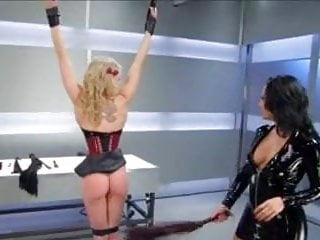 Naked in ceylon - Sarah jane ceylon teaser 7