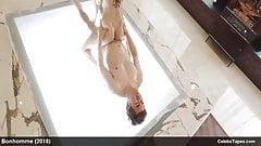 Kim Kyu-seon, Han Joo-Young & So-yeon Jang Nude Sex Scenes