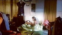 Le Sexe qui Parle 1975