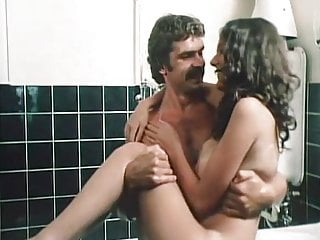 Is mr duffy gay - Die amouroesen abenteuer des mr. o 1978