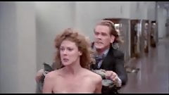 Jo Beth Williams Boobs In Kramer Vs Kramer ScandalPlanet.Com