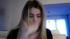 maria lapiedra de puta por webcam