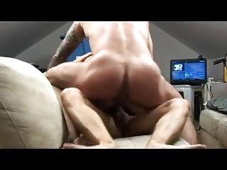 Bravo gay tv - Bravo la double bite