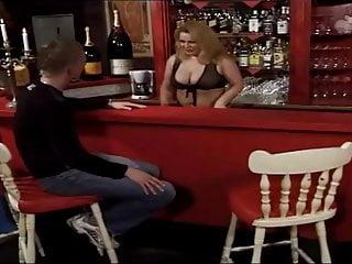 Cartoon power puff girls porn Eva anders vom jungschwanz im puff gefickt