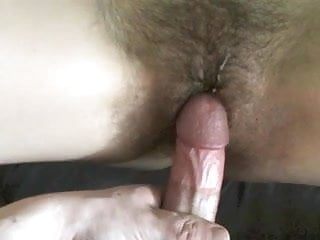 Cum shot cumpilation youtube - Cum on pussy cumpilation