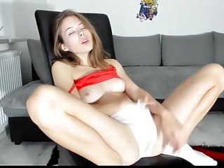 Sexy free webcam Littlepinkalds bio and free webcam