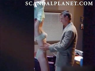 Nude pictures of leslie easterbrook - Leslie harter nude sex scene on scanalplanet.com