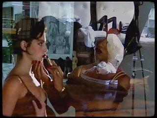 Sugar kane sex Sugar kane - alt girls tease on film compilation