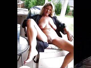 Japanese sex videoclip - Videoclip - saggyqueen