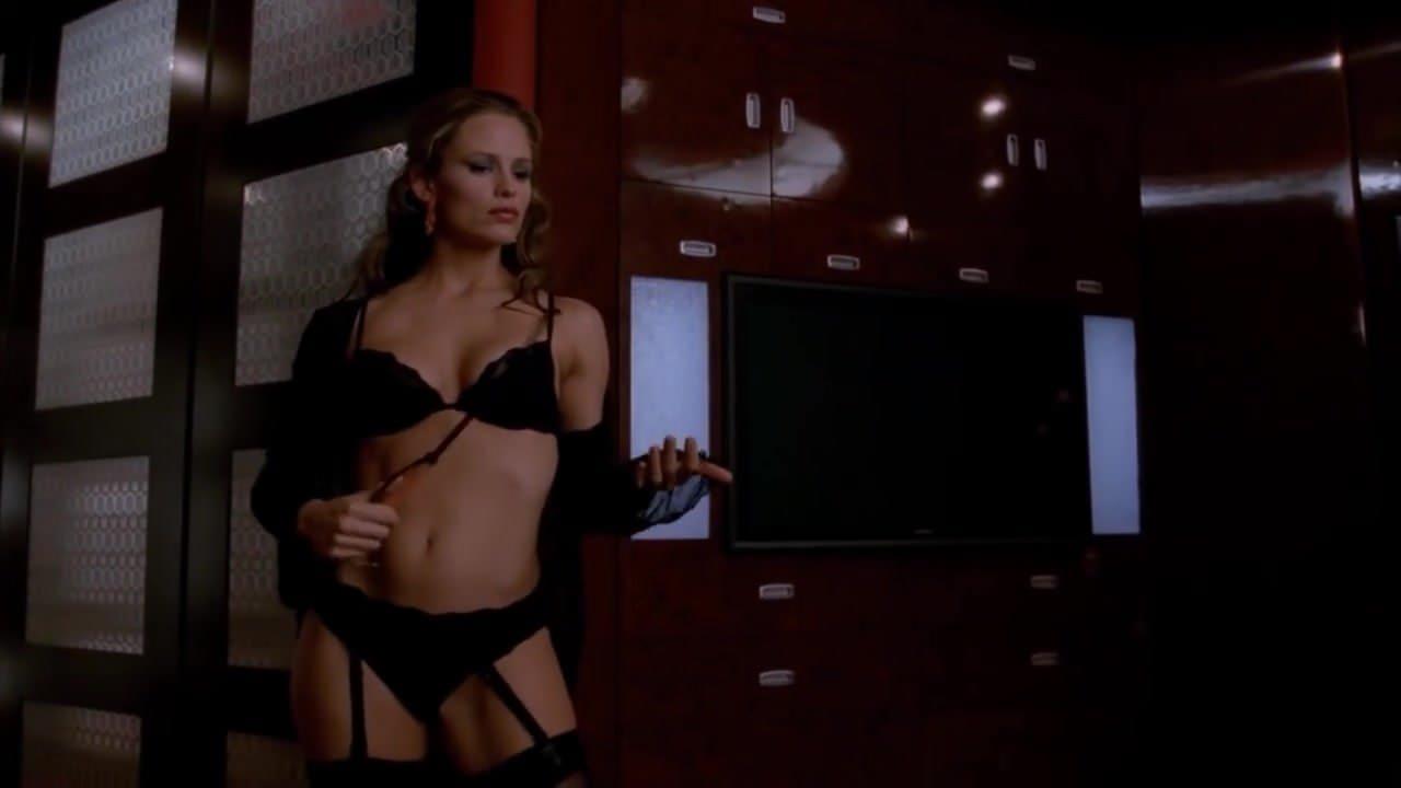 Jennifer garner boobs image fight actor