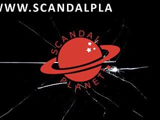 Top female sex scenes Jayden cole sex scene in life on top scandalplanet.com