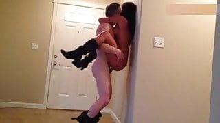 amazing horny fuck