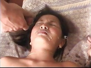 Asian option finite difference Different asian facial compilation