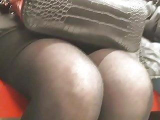 Pantyhose legs girls photos Girl pantyhose legs 62
