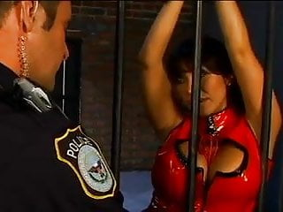 Susan smith fucking in jail Busty bitch in jail suck and fuck