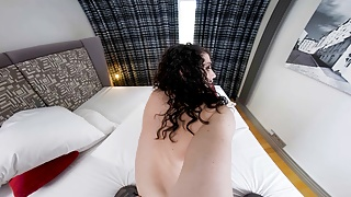 LustReality Fuck My Horny Ass VR Porn