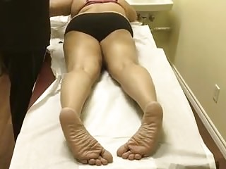Gay pakistani guys Bbw pakistani lady fuck hard whith massage gay
