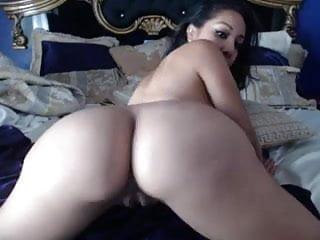 Hottest sexiest porn ever Sexiest webcam girl ever pt 2