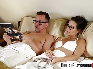 I fucked my boss xxx Digitalplayground - how i fucked your mother a dp xxx parody