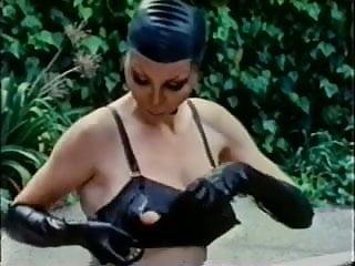 Divine pornstar Lili marlene divine atrocities - 1983