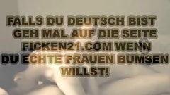 Deutsche Maus