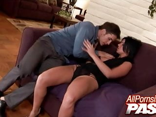 Taryn thomas fucked mysistershotfriend Hot tease leads to fucking taryn thomas