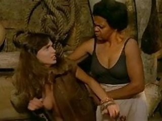 Jungle cannibals sex Suzane carvalho susan hahn - cannibal ferox 2