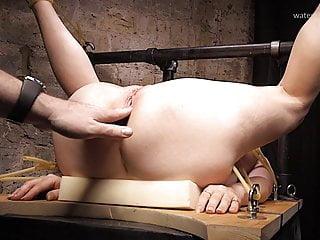 First enema erotic - Lucy first enema prep part 1 no enema yet