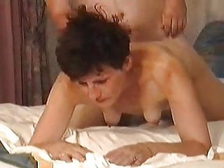 Book breast cancer feisty womans - Hairy mature turkish woman with small empty saggy breasts 2