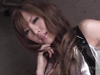 Facial gangbang pics Hikari tsukino facial gangbang uncensored jav