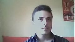 webcam 15