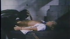 Hospital Da Corrupcao (1985) - brazilian vintage