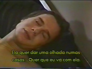 Anal sexuall teniques Sexual instinct ii 1994.