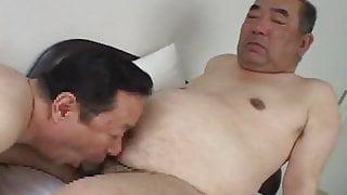 JP daddy 38