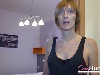 Sweet cindy naked Omahunter and its most favourite mature content