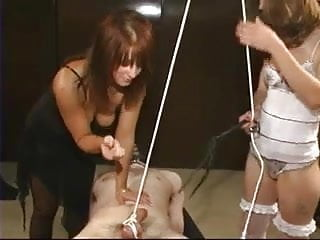 Mistress destiny lesbian facesitting - Destiny, another dream