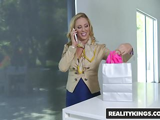 Missing charlotte teen Realitykings - moms lick teens - charlotte stokely cherie de
