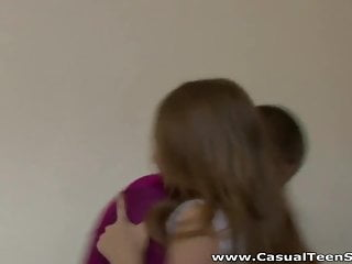 Best sex ever porn Casual teen sex - my best one-time sex ever
