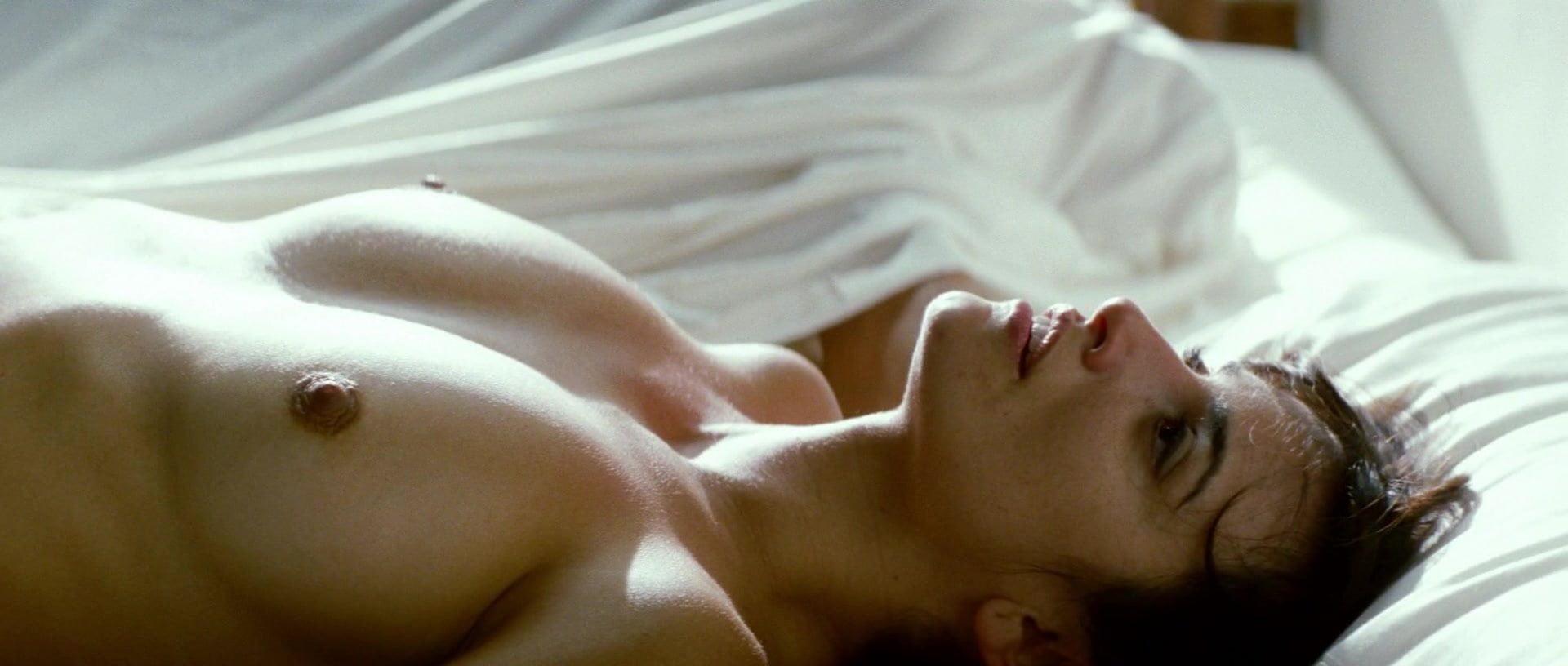 Penelope cruz fucked hard, sexy petite michelle nude