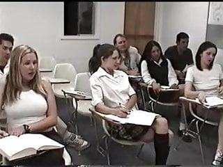Teacher spank - Girls spanked by her teacher 2