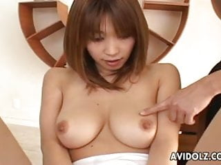 Totally free asian dating Big tits asian babe totally felt out