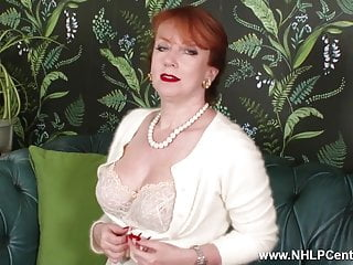 Free geisha embroidery designs Redhead milf wanks in retro seamed nylons and designer heels
