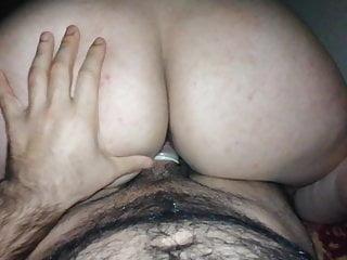 Turk sex videos Turk amator sex