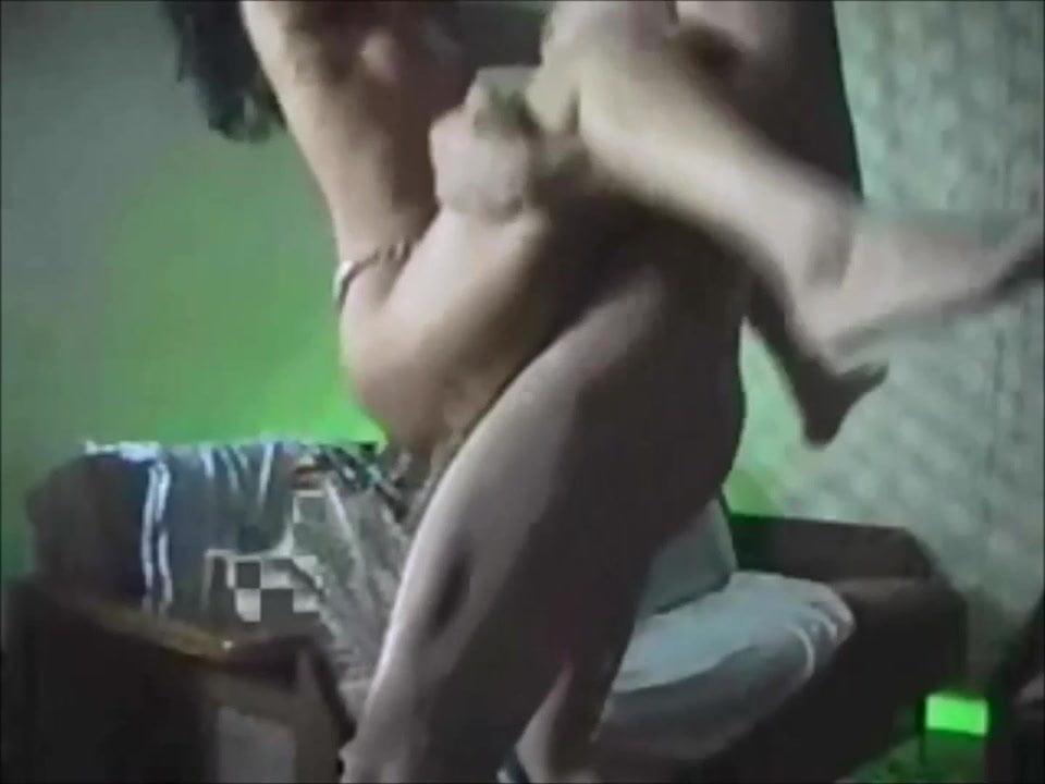 Domaci sex klipovi Besplatni Domaći